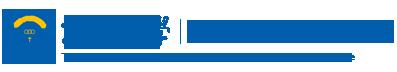 校牧室logo